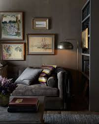 a perfect gray fall winter 2015 grays from pottery barn