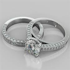 diamonds rings wedding images Lab created diamond rings lab grown diamonds man made diamonds jpg