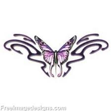 birds and butterfly designs archives freeimagedesigns com