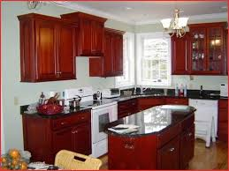 kitchen color ideas with cherry cabinets kitchen color ideas with cherry cabinets finding cherry cabinets