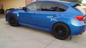subaru outback rally wheels method race wheels page 2 nasioc