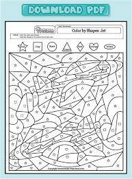 addition addition coloring worksheet free math worksheets for