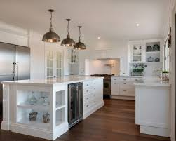 Brisbane Kitchen Design Kitchen Kitchen Design Brisbane Timber Benchtops Shaker Style