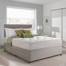 single beds with mattresses ebay