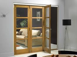 home design sliding closet doors room dividers pocket barn with