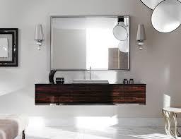 milldue four seasons 03 ebony wood luxury italian bathroom vanities