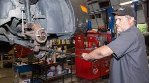 lexus mechanic austin tx juke automotive auto repair services for austin