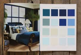 home depot paint the cavender diary