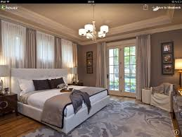 Houzz Master Bedrooms by 237 Best Bedrooms Images On Pinterest Master Bedrooms Beautiful