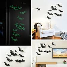 online buy wholesale bat wall decor from china bat wall decor