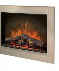 Indoor Electric Fireplace Indoor Electric Fireplaces Product Categories Encino Fireplace