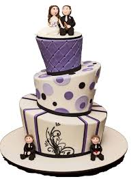 wedding cake order online order wedding cake to vijayawada send wedding cake to
