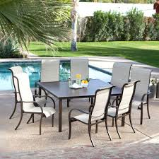 Patio Dining Chairs Clearance Patio Dining Furniture Sale Medium Size Of Dining Dining Furniture