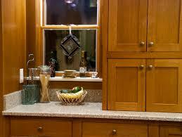 custom kitchen furniture custom cabinets your custom cabinet maker