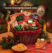 Gift Baskets For Kids Halloween Gift Basket Ideas 2017 For Kids Children