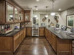 armstrong engineered wood flooring reviews flooring designs