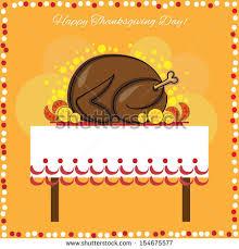 Turkey On The Table Katywe4ka1212 U0027s