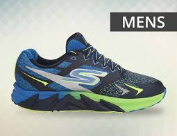 shopping for s boots in india skechers store buy skechers shoes for at best