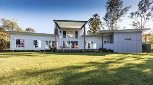 modern queenslander home designs home design ideas