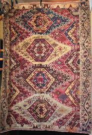Cheap Tribal Rugs Tribal Rugs Baluch Prayer Rug With Tribal Rugs Finest Tribal
