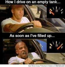 Fast And Furious Meme - memes fast and furious image memes at relatably com