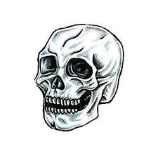 skull tattoos tattoo designs gallery unique pictures and ideas
