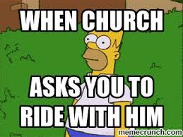 Church Meme Generator - church meme generator 28 images church folk be like stay for