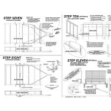 utility trailer wiring diagram awesome delighted enclosed trailer