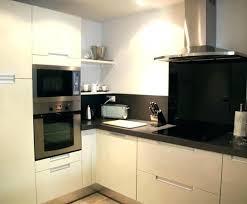 de cuisine com meuble encastrable cuisine couper le souffle cuisine encastrable