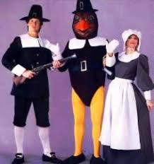 pilgrim costumes pilgrim costume pilgrim costume puritan