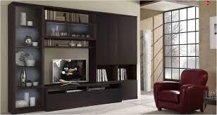 living room tall bar cabinet family room bar designs small living