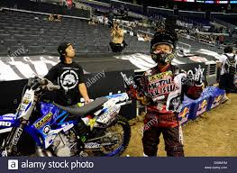 x games freestyle motocross july 28 2011 los angeles california u s pro freestyle
