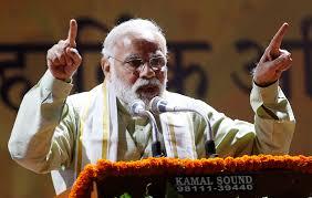 india u2013 regional news
