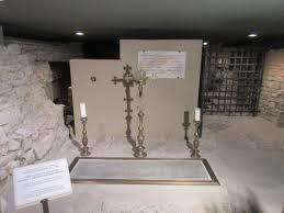 la tomba di filippo brunelleschi firenze italia studiare all