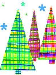 christmas tree sale christmas tree sale civic garden center