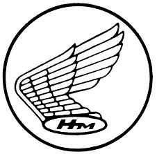 logo honda stabilizers honda flatracer com classic bikes u0026 cafe racers