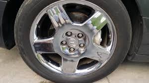 lexus factory wheels for sale ca for sale 18