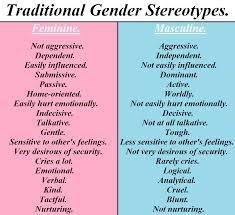 macbeth sample essays stereotypes essay essays on gender roles stereotype essay example essays on gender roles macbeth gender roles essay topics essay topics macbeth gender roles essay topics