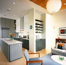 interior design of kitchen room kitchen kitchen room living interior design images l shaped one