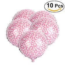 online get cheap cheetah birthday party aliexpress com alibaba