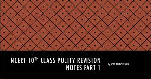 as politics revision guide class 10 ncert polity revision notes gdp intro youtube