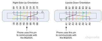 wiring diagram iphone lightning cable diagram 5164lg634ll sl1000