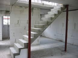 haus treppen preise treppen rohbau struwe betontreppen