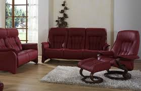 living room recliner chairs leather recliner chairs in north wales ruthin