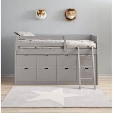 Ikea Bed Hack Best 25 Ikea Under Bed Storage Ideas On Pinterest Under Bed
