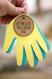 Holiday Crafts On Pinterest - 249 best holiday father u0027s day ideas images on pinterest