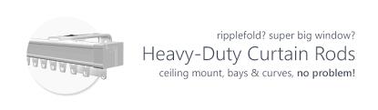 Gould Ny Drapery Hardware Kirsch Drapery Hardware Kirsch Curtain Rods And Discount Drapery