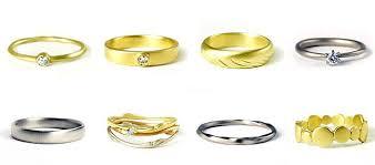wedding ring metals wedding ring metals popular wedding ring 2017