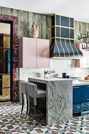 modern kitchen cabinet design ideas 60 kitchen cabinet design ideas 2021 unique kitchen