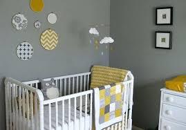 thème décoration chambre bébé theme deco chambre bebe decoration theme jungle chambre bebe